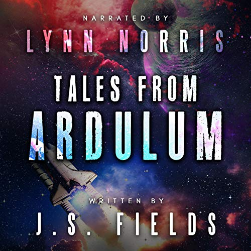 Tales-From-Ardulum