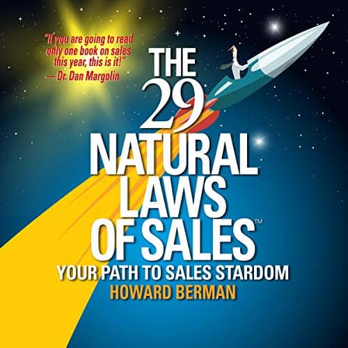 The-29-Natural-Laws-of-Sales