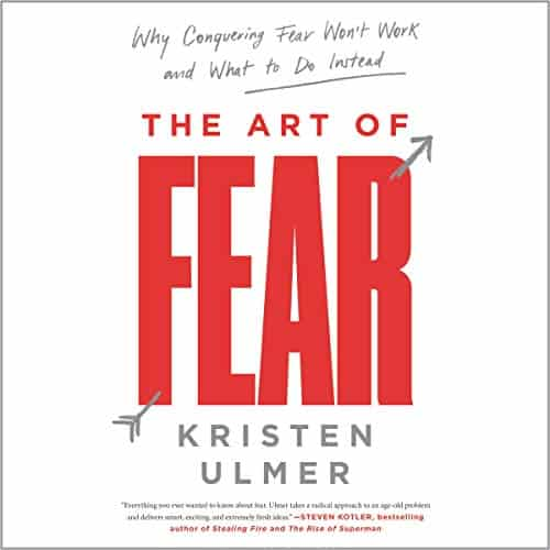 The-Art-of-Fear