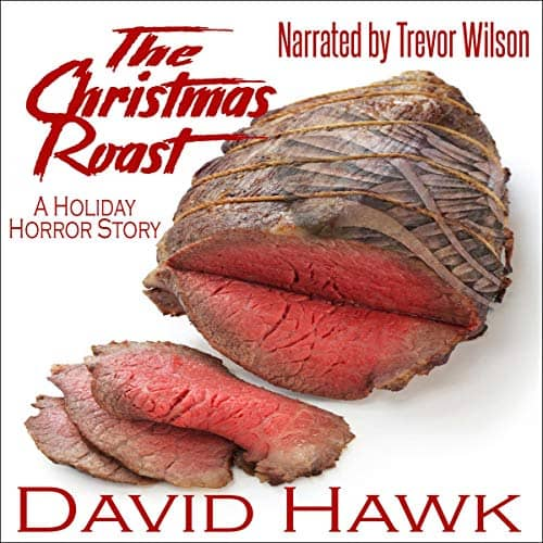 The-Christmas-Roast