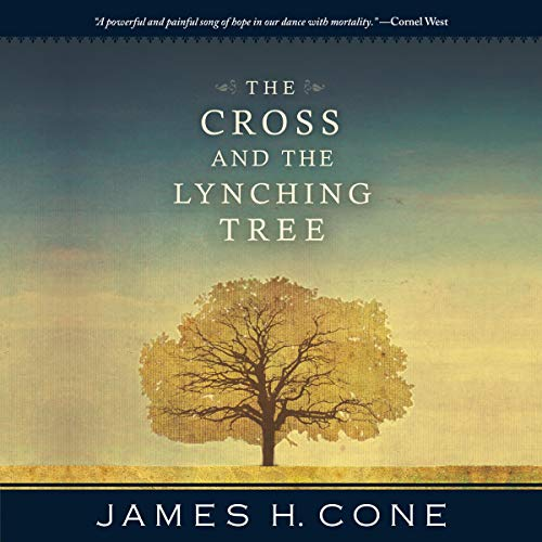 The-Cross-and-the-Lynching-Tree