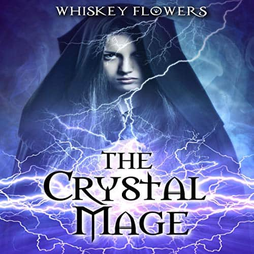 The-Crystal-Mage