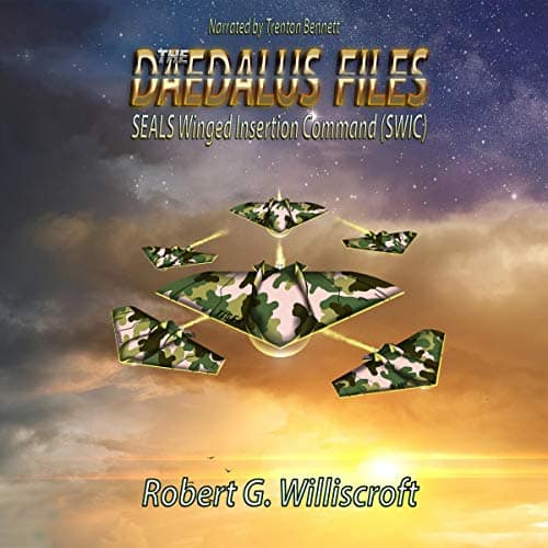 The-Daedalus-Files-SEALS-Winged-Insertion