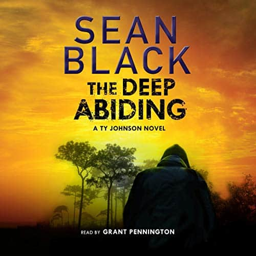 The-Deep-Abiding