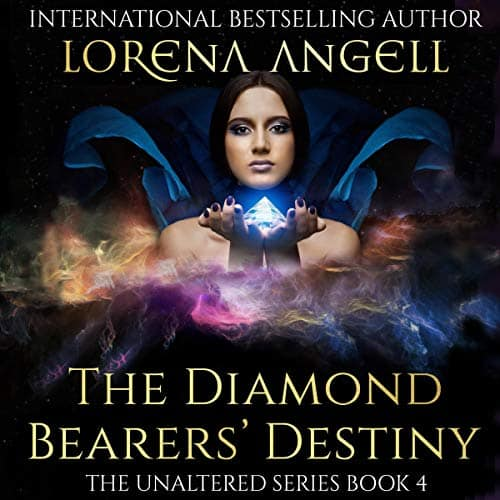 The-Diamond-Bearers-Destiny-The-Unaltered-Book-4