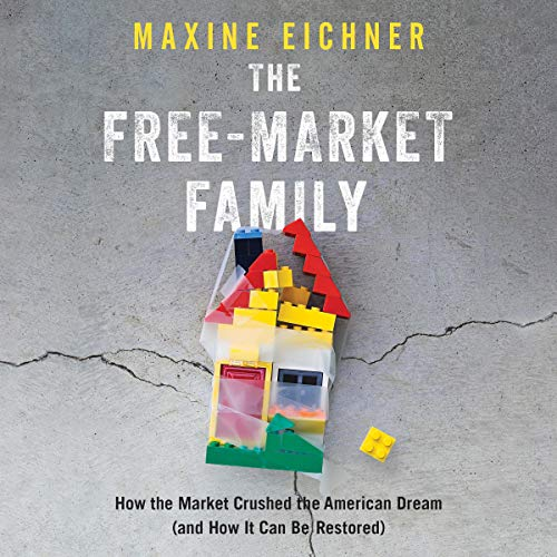 The-Free-Market-Family