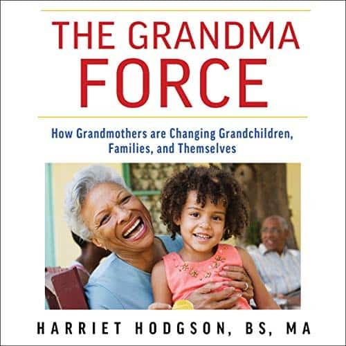 The-Grandma-Force