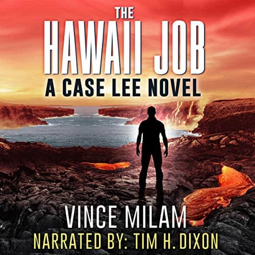 The-Hawaii-Job-A-Case-Lee-Novel-Book-5