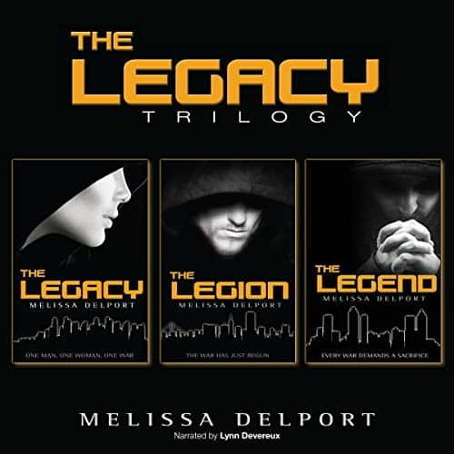 The-Legacy-Trilogy-Box-Set