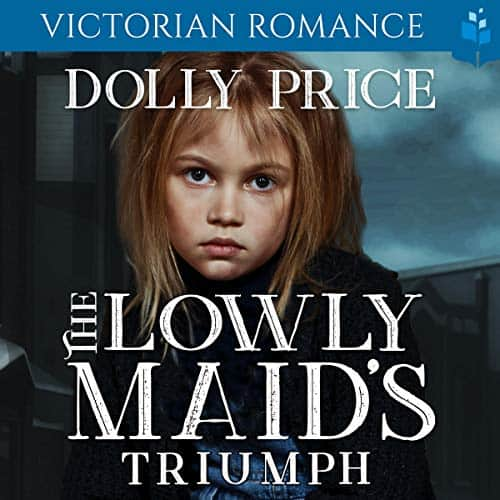 Lowly-Maids-Triumph-Victorian-Romance