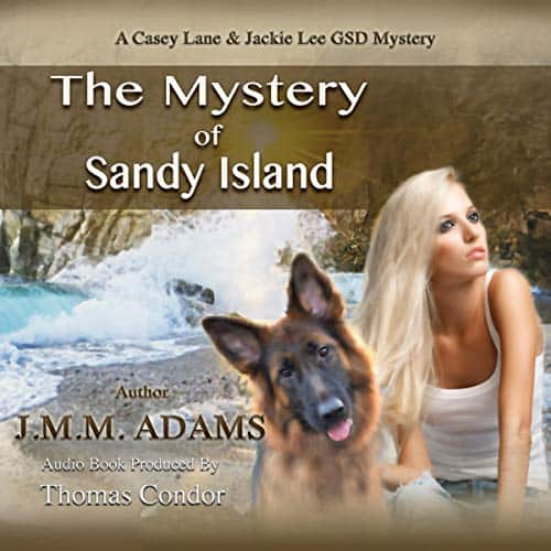 The-Mystery-of-Sandy-Island