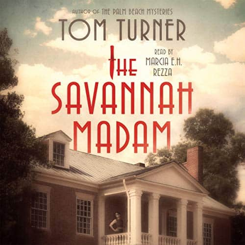 The-Savannah-Madam