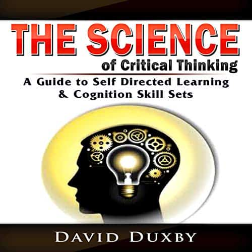 The-Science-of-Critical-Thinking