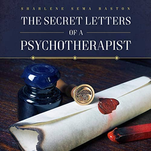The-Secret-Letters-of-a-Psychotherapist
