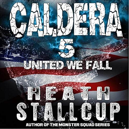 United-We-Fall-Caldera-Book-5