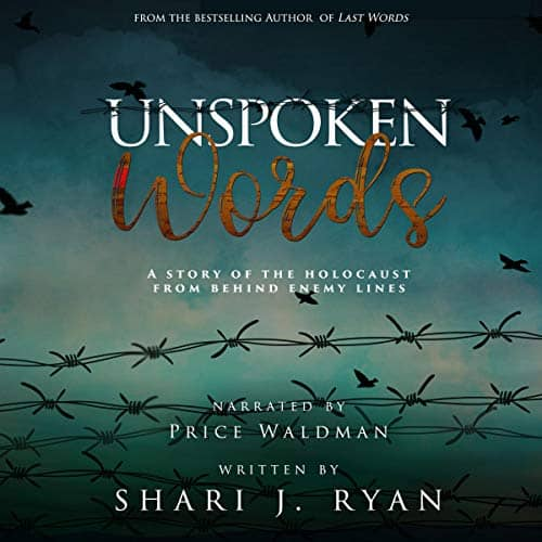 Unspoken-Words-An-Emotional-Story-of-the-Holocaust