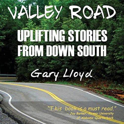 Valley-Road-Uplifting-Stories