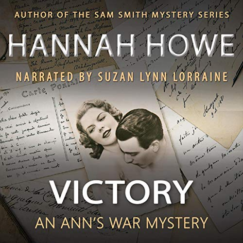 Victory-The-Anns-War-Mystery-Series-Book-5
