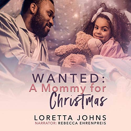 Wanted-A-Mommy-for-Christmas