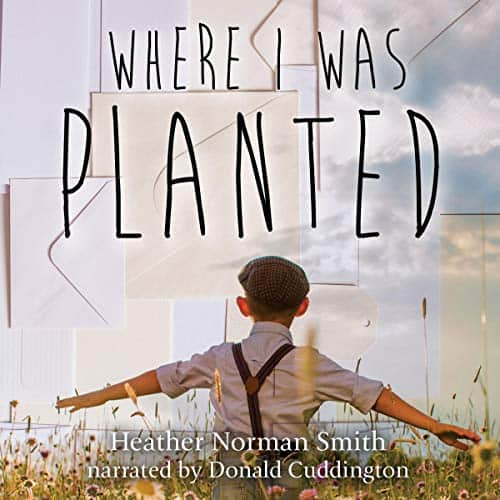 Where-I-Was-Planted