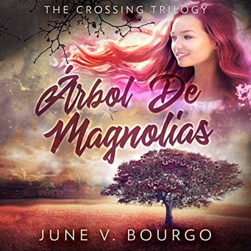 Arbol-De-Magnolias