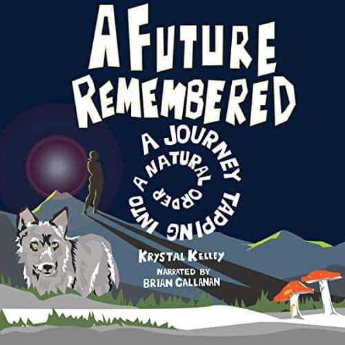 A-Future-Remembered