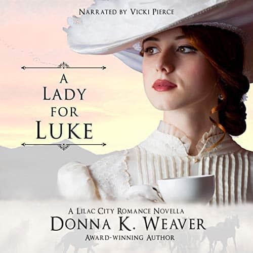 A-Lady-for-Luke