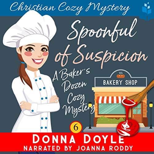 A-Spoonful-of-Suspicion