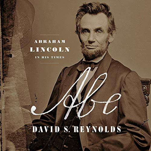 Abe-Abraham-Lincoln-in-His-Times