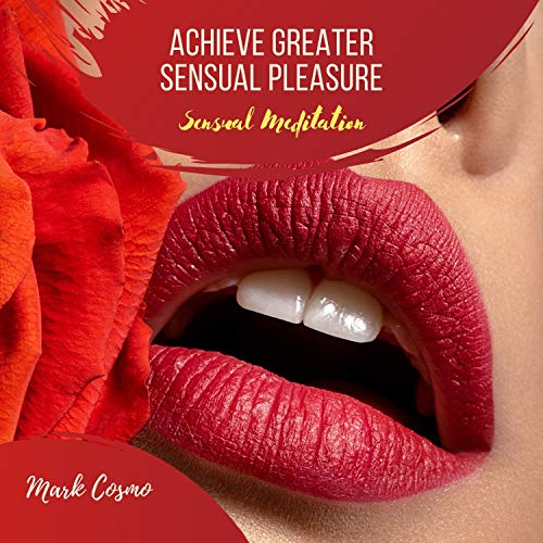 Achieve-Greater-Sensual-Pleasure