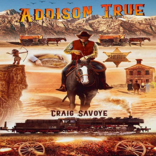 Addison-True-Volume-2