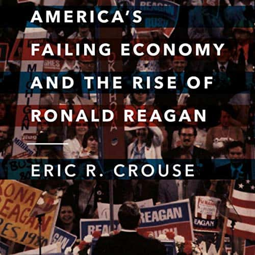Americas-Failing-Economy-and-the-Rise-of-Ronald-Reagan