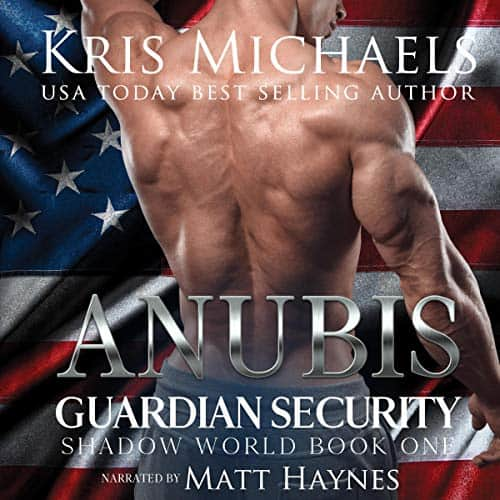 Anubis-Guardian-Security