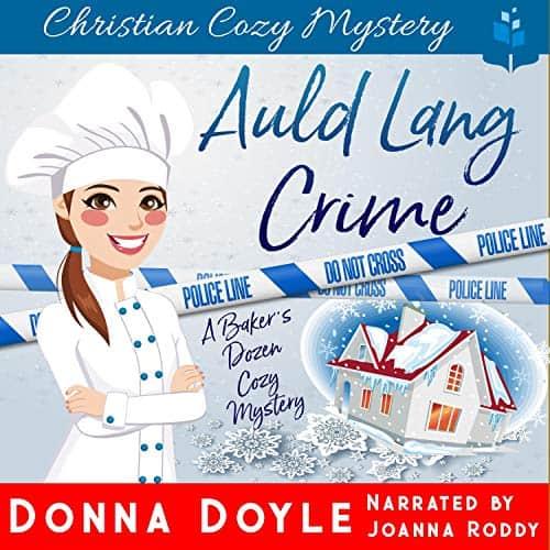 Auld-Lang-Crime