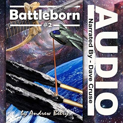 Battleborn-Book-2