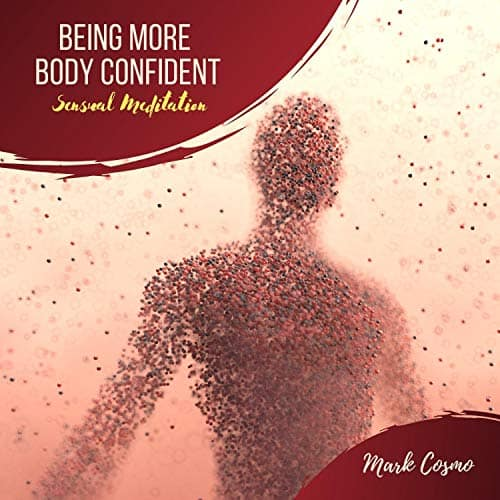 Being-More-Body-Confident