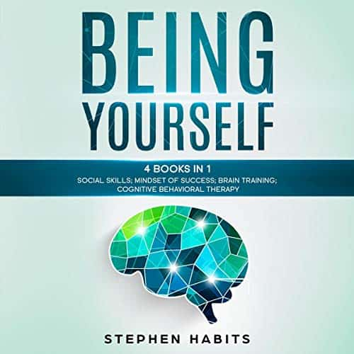 Being-Yourself-This-Book-Includes-Social-Skills