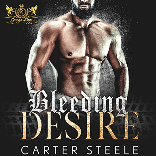 Bleeding-Desire-An-MC-Romance