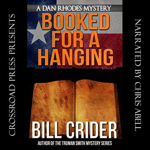 Booked-for-a-Hanging