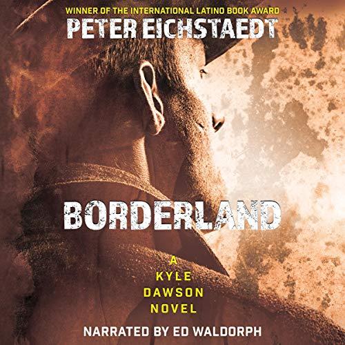 Borderland-Kyle-Dawson-Thrillers