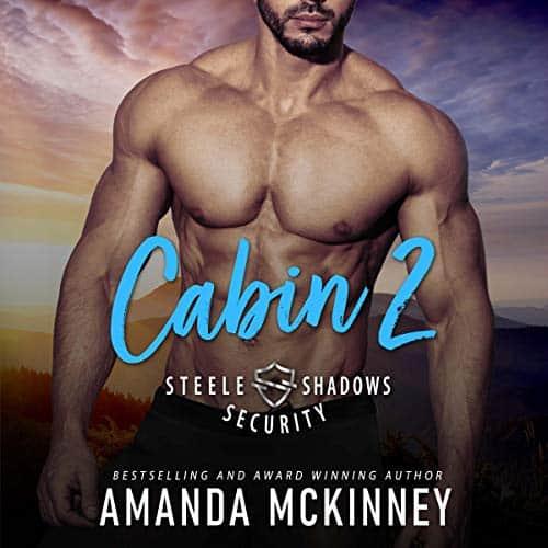 Cabin-2-Steele-Shadows