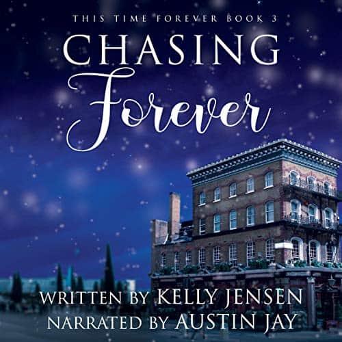 Chasing-Forever