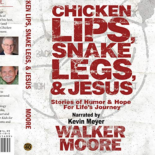 Chicken-Lips-Snake-Legs-and-Jesus