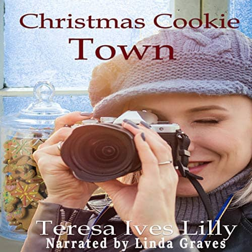 Christmas-Cookie-Town