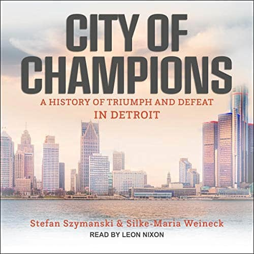 City-of-Champions