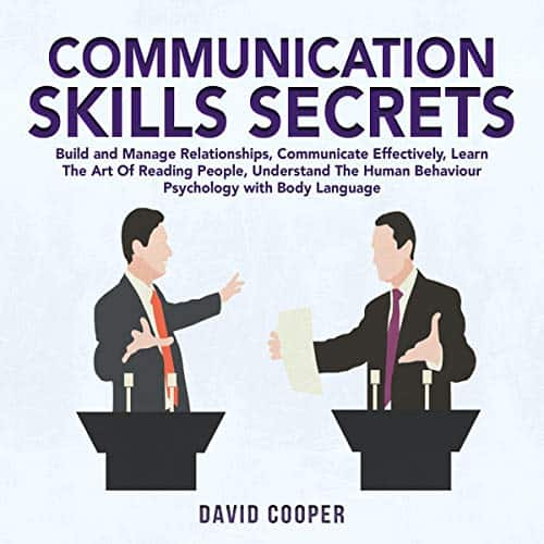 Communication-Skills-Secrets-Build-and-Manage-Relationships