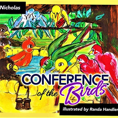 Conference-of-the-Birds