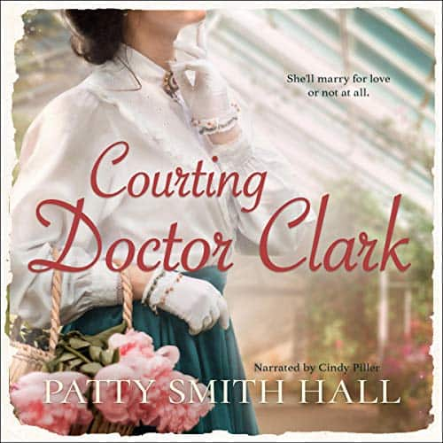Courting-Doctor-Clark