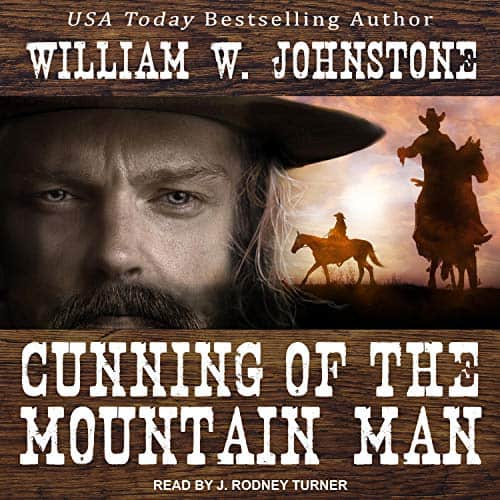 Cunning-of-the-Mountain-Man