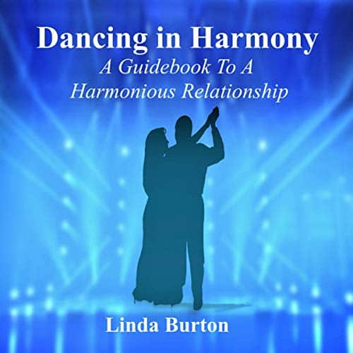 Dancing-in-Harmony-A-Guidebook